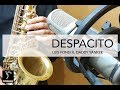 Despacito by Luis Fonsi, Ft. Daddy Yankee