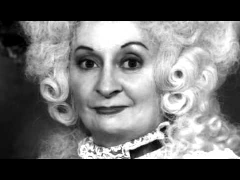 The Making of Amadeus - director's cut by Milos Forman