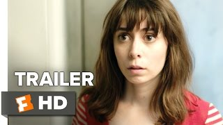 It Had to Be You Official Trailer 1 (2016) - Cristin Millioti Movie