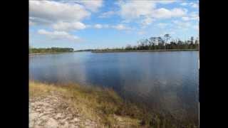 Apalachicola Florida