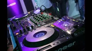 DUGEM NONSTOP HOUSE MUSIC REMIX 2017 VOL 33 Mixed By Anca Ardiansyah