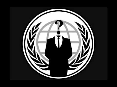 Anonymus - Mephisto