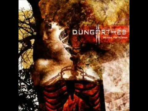 Dungortheb - Intended To Fall