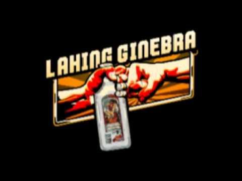 Lahing Ginebra 2012 Jingle