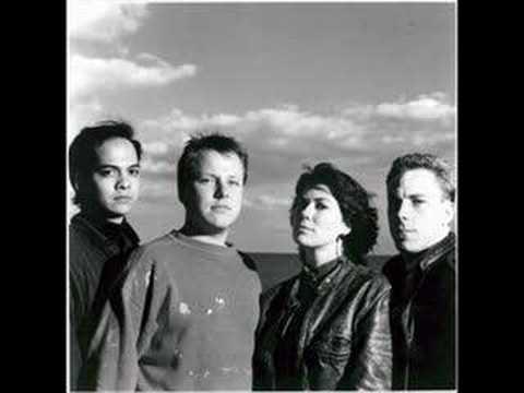 Pixies - Nimrods Son