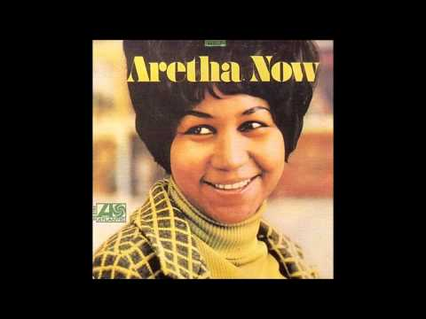 Aretha Franklin-A Change Gonna Come