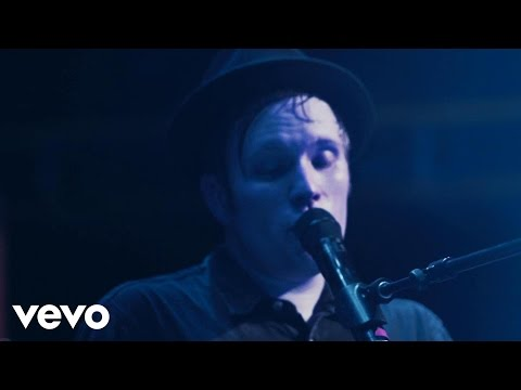Save Rock and Roll (VEVO Presents: Live in London)