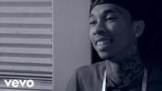 Tyga Video - Tyga - Wild Tour Stories (247HH Exclusive)
