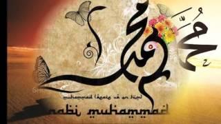 download lagu Tum Hi Ho Versi Sholawat Lyric gratis