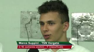 Intervista C10 JU Suppini Barcucci Capano