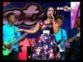 Lagu 04 SAYANG 2 NEW LENATA RONY JAYA AUDIO LIVE JAMUR