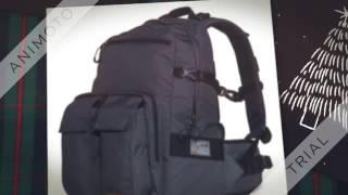 Slr Backpack | Buy Online at naneubags.com