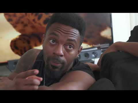 Tay Eats Butt : The Six: Ep.4 - @Dormtainment