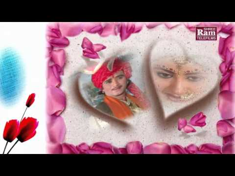 Gujarati New 2014 Lagangeet|janaiya |rakesh Barot video