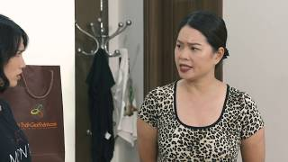 Sến 365 Plus | LÝ DO BỊ PHẠT | Linh Miu, Cu Thóc | Phim Hài Mới Nhất