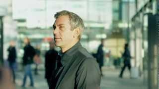 Vorschaubild Wladimir Kaminer