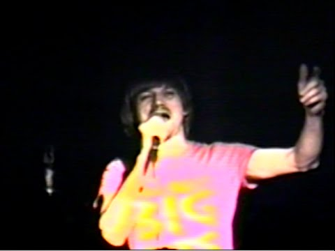 Weird Paul live in concert FULL SHOW 8/19/14 @ 31st Street Pub