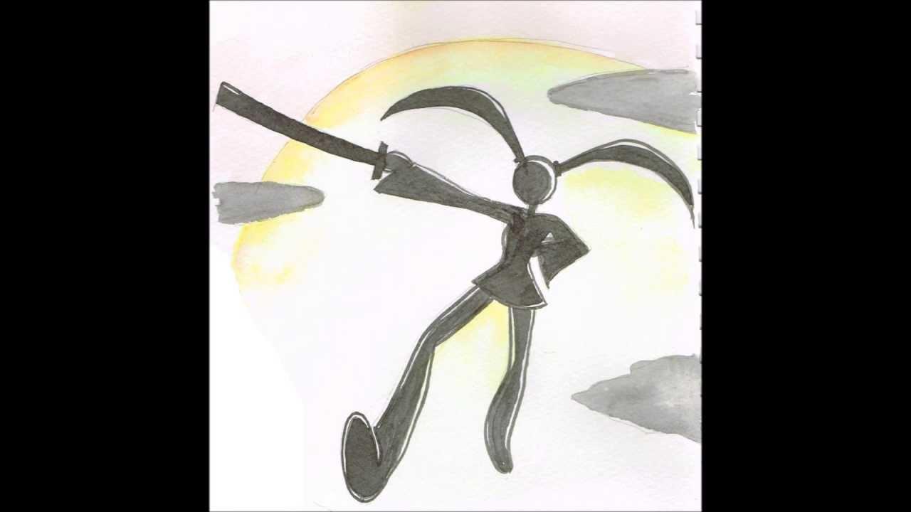 無敵鋼人ダイターン3の画像 p1_33