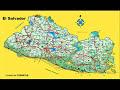 Los guaraguao orgulloso de [video]