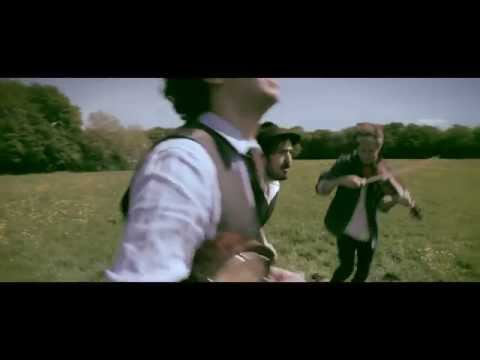 The Midnight Beast - Sextape