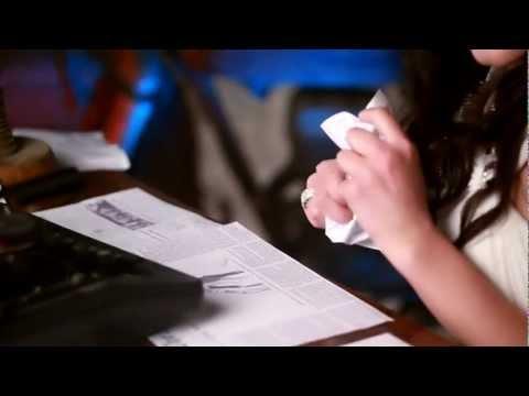 Irina Lepa - Lacrimi si Durere HD