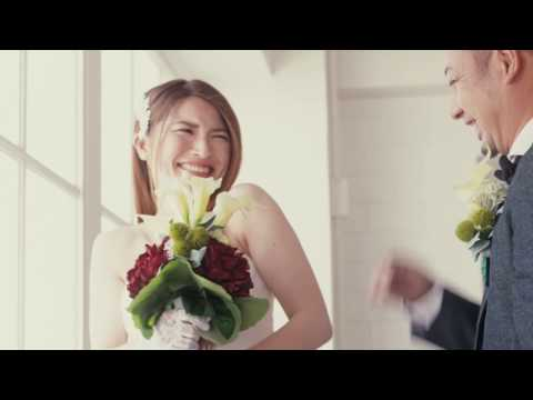 REALWEDDING MOVIE HOTEL EMANON skiuricJBTk