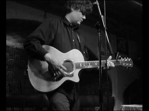 Ron Sexsmith - This song