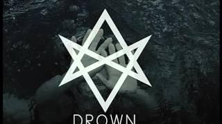 Bring Me The Horizon - Drown (Acoustic) Radio 1 Live Sessions Annie Mac
