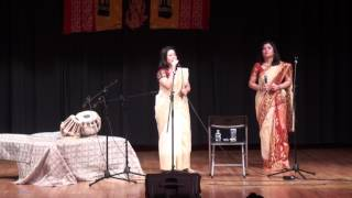 Download BENGALI MUSICAL MEDLEY