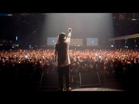 Cidade Verde Sounds - Ao vivo em São Paulo [DVD] Show Completo