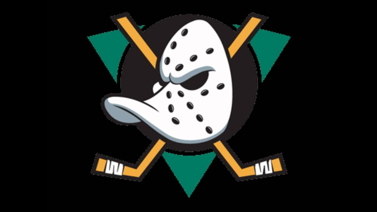 Shaun Weiss Mighty Ducks D3 The Mighty Ducks Th...