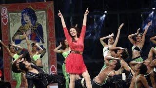 Sonakshi Sinha's Hot Dance Performance at Saifai Mahotsav | Sonakshi Sinha | sonam Kapoor