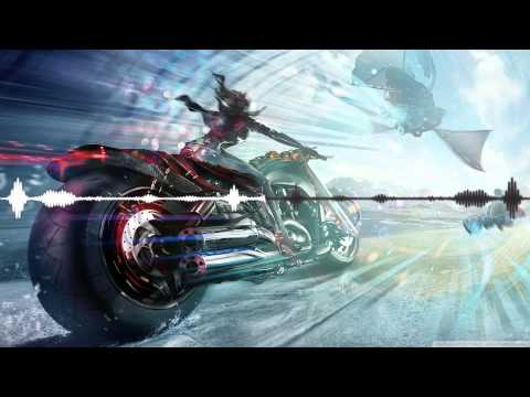 Abnormal Noize ft.  OMEN - Vollhonk