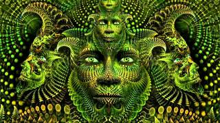 Download Lagu Progressive Psytrance d(~ॐ~)b Goa Mix 1 2015 Gratis STAFABAND