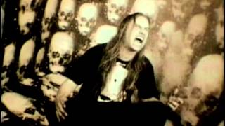 Watch Entombed Hollowman video