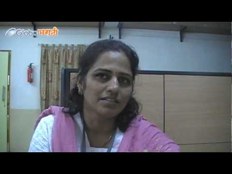 5manisha Jagtap Pune video