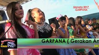 download lagu Perahu Layar - All Artis - Monata Live Garpana gratis