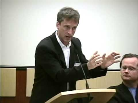Conference on the Public Domain | Constitutionalizing the Public Domain