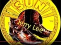 Jerry Lee Lewis ~ Middle Aged Crazy ~ The 1970's 8 Track Version...