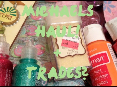 Squishy Haul From Michaels : NEW Daiso Squishies Review How To Save Money And Do It Yourself!