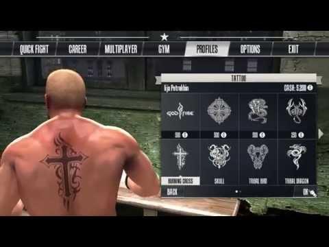 [RU] Real Boxing™ на PC: Обзор игры и определение жанра