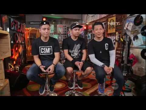 Download Lagu Closehead - Indie Highlight Breakout NET MP3 Free