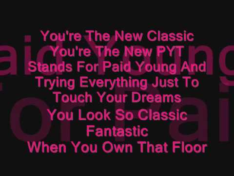 Cinderella Song Lyrics | MetroLyrics