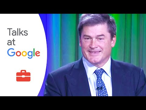 """Thomas Russo: """"Global Value Investing"""" 