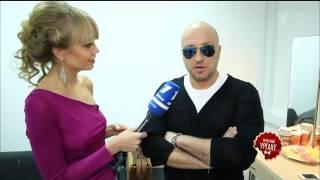 Острый репортаж с аллой михеевой