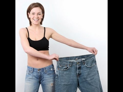 How to Lose 15 Pounds in 2 Weeks - 3 Tips for Fat Loss