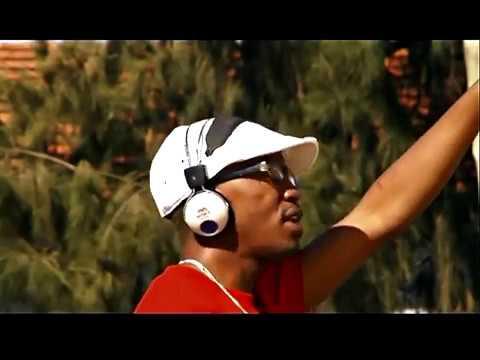 Mr. Vee - Mwanzo Mwisho (Official Video)
