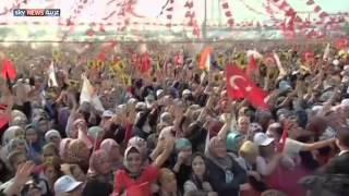 """مصر تدرس سبل إغلاق """"قنوات التحريض"""""""