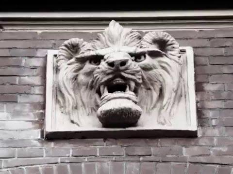 Зоопарк, Майк Науменко - Жизнь в зоопарке
