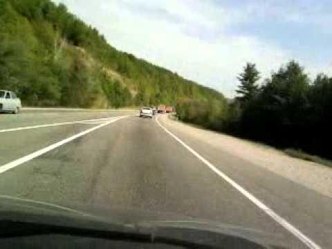 дорога с юга.mp4